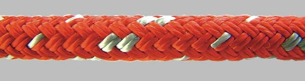 GM112 Gottifredi Maffioli rood