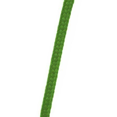 Gripschoot U rope groen