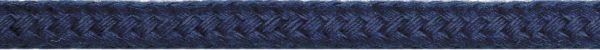 Gripschoot U rope navy