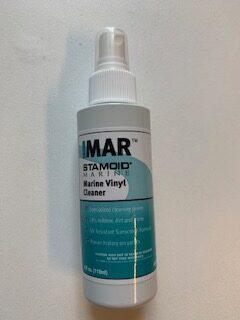 Imar vinyl cleaner 118ml