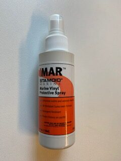 Imar vinyl protective spray 118ml