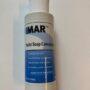 Imar yacht soap 118ml