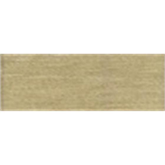 Liberty Parkgate Satin M25 beige 0615