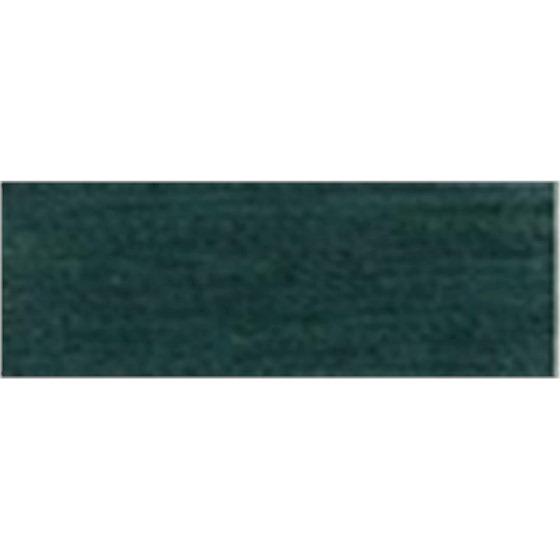Liberty Parkgate Satin M25 donker groen 0226