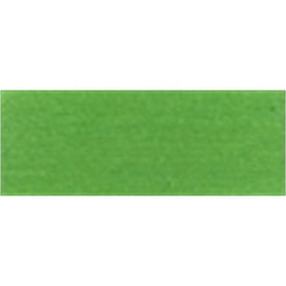 Liberty Parkgate Satin M25 groen 0222