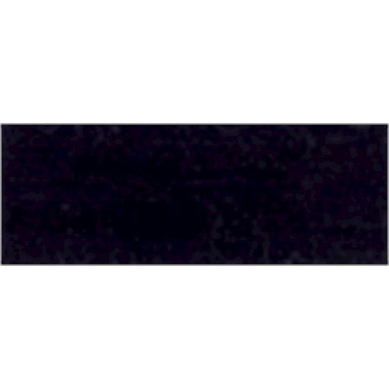 Liberty Parkgate Satin M25 navy blue 0287