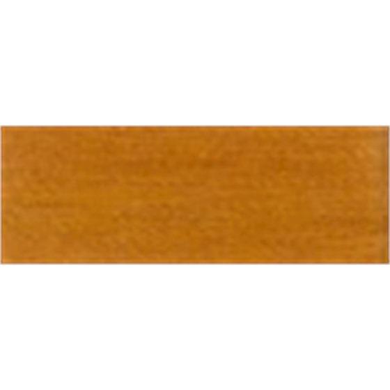 Liberty Parkgate Satin M25 terracotta 0021