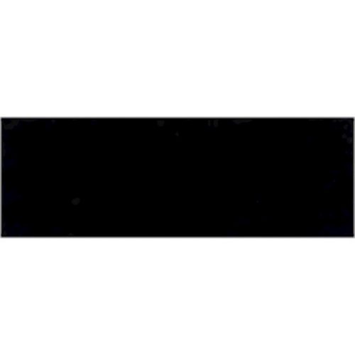 Liberty Parkgate Satin M25 zwart 3000