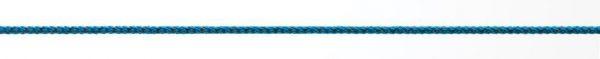 Marlow 8 voudig voorgerekt polyester blauw