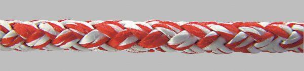 Swiftcord Gottifredi Maffioli rood