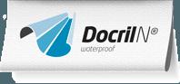 docril n logo