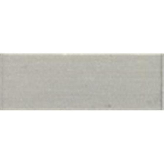 Liberty Parkgate Satin M25 licht grijs 0007