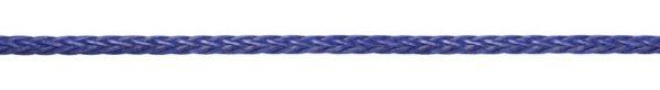 Marlow Excel D12 blauw